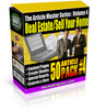 How To Sell Your Home & Real Estate