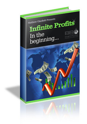 Product picture Infinite Profits